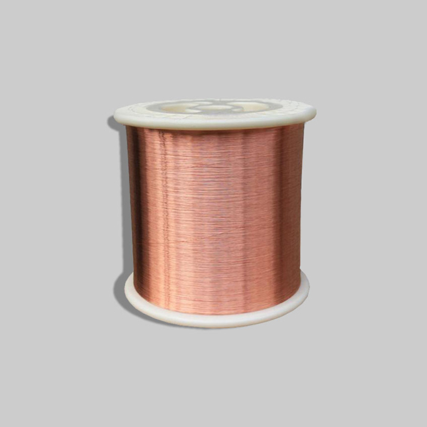 Copper monofilaments Featured Image