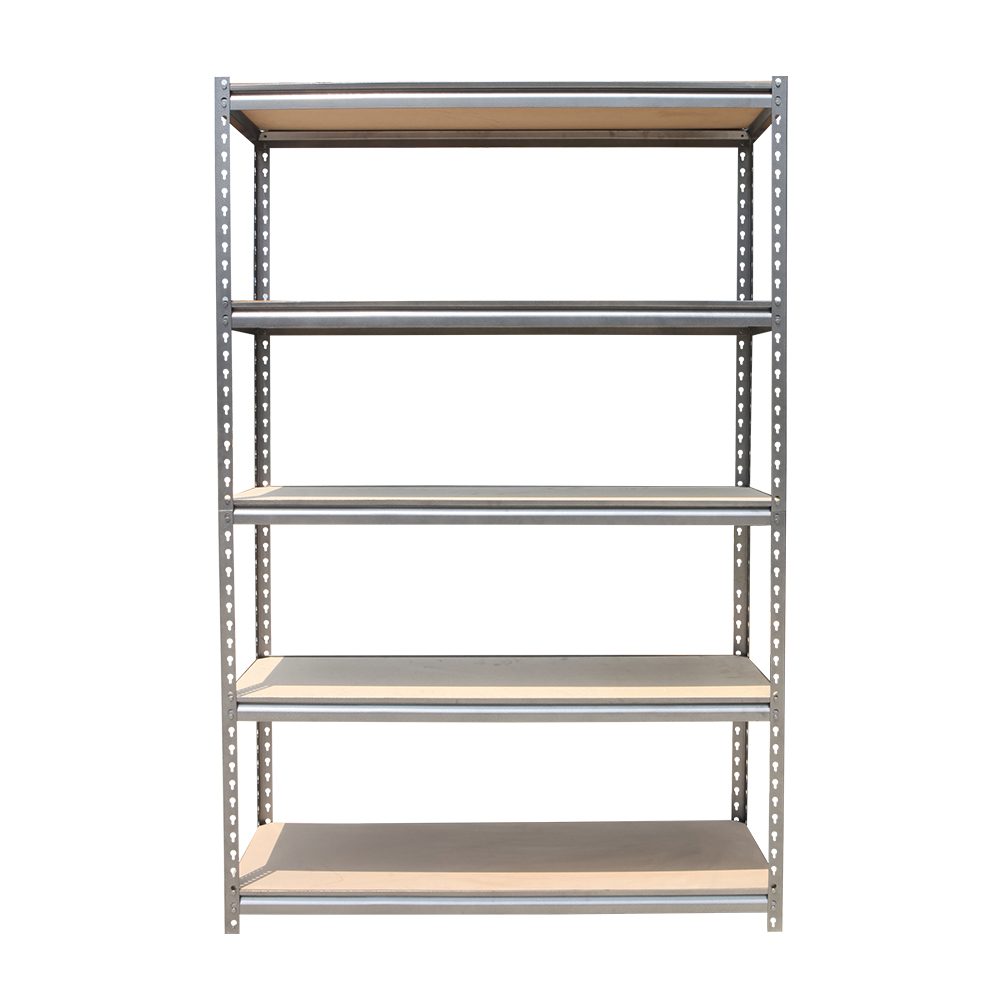 Heavy duty steel shelving storage rack shelves for home use