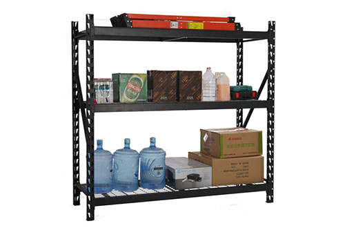 Best Garage Shelving – 3