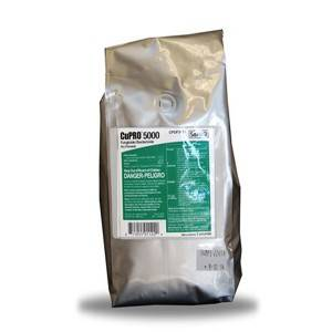 fungicide Copper hydroxide 77%WP