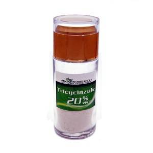 Fungicide Tricyclazole 40%SC,75%WP,75%DF