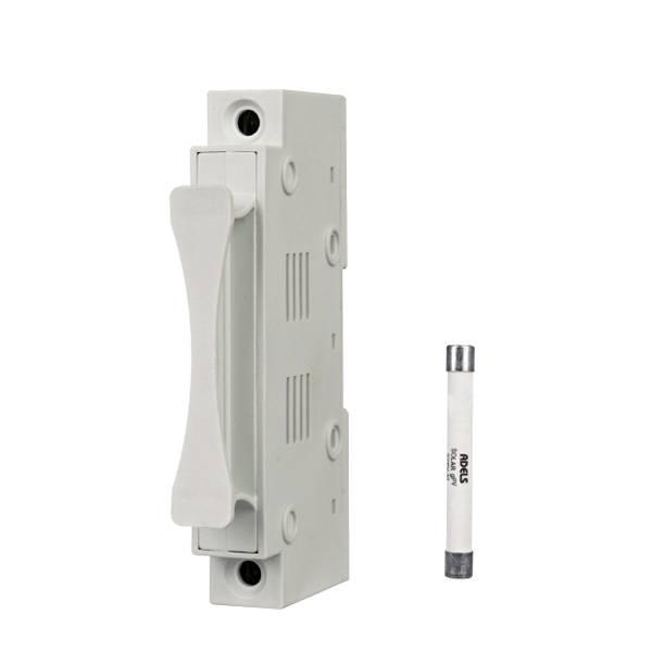 ADPV-32B PV DC Fuse Holder Featured Image