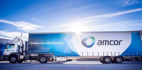 Amcor acquires competitor Bemis to land on NASDAQ