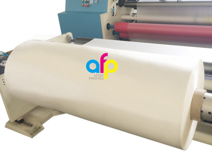 24 / 27 Mic Thermal Lamination Films
