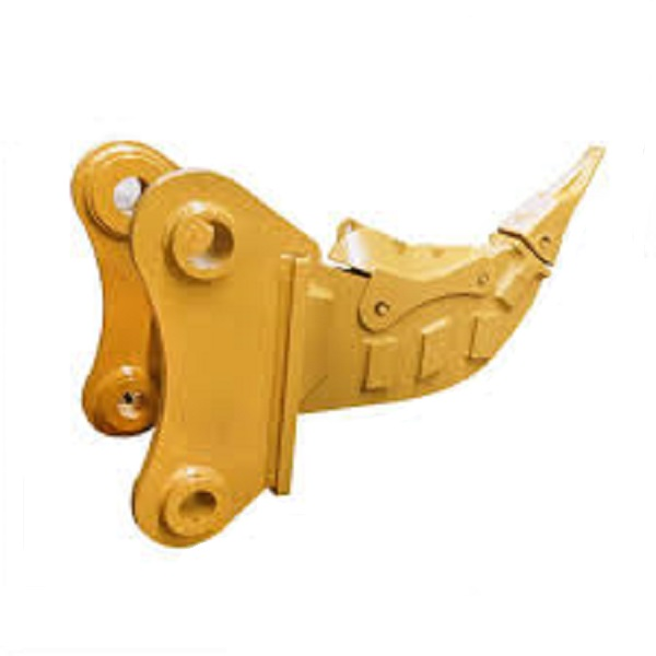 CAT320 Construction heavy equipment spare parts ripper