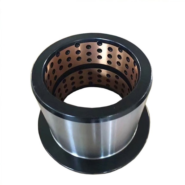 30x40x30 40x50x40 customized bucket bushings for heavy equipmnet machine spare parts