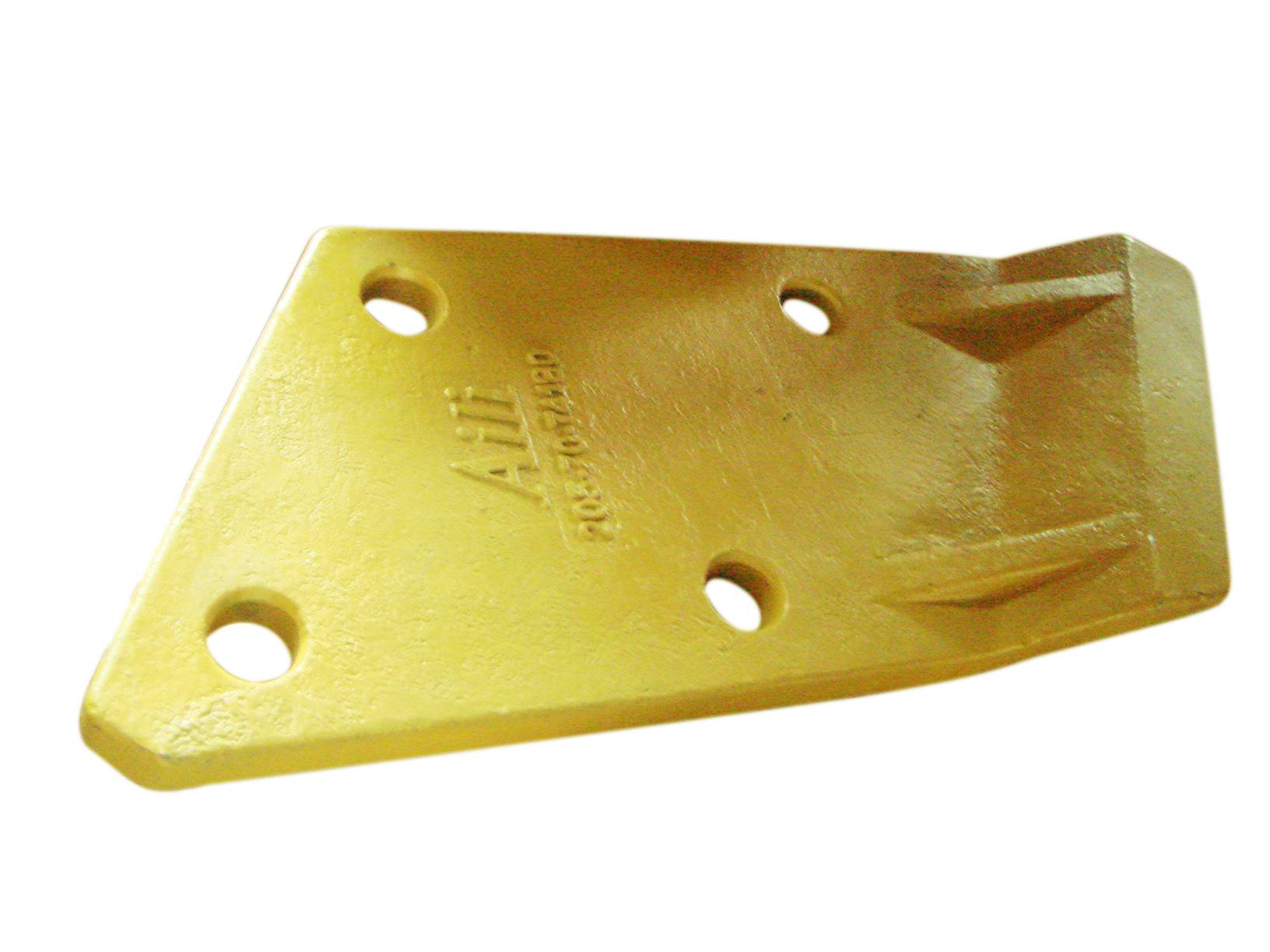 205-70-74180 205-70-74190 excavator PC200 side cutter tooth