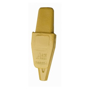J350 Excavator Bucket Adapter 3G8354 for Excavator  Trackhoe