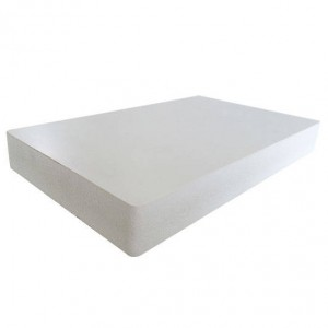 Constriction foam bord wall oak PVC stabilizer WPC PVC furniture Skirting bord