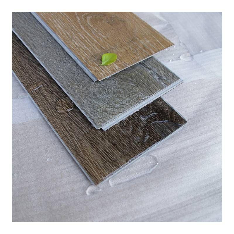 Eco-friendly stabilizer for Flooring Vinyl PVC ceilings LVT tile sheets and walls Featured Image
