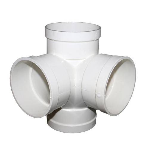 Heat Stabilizer for PVC and UPVC fittings drainage pipe water supply pipe PVC tube Featured Image