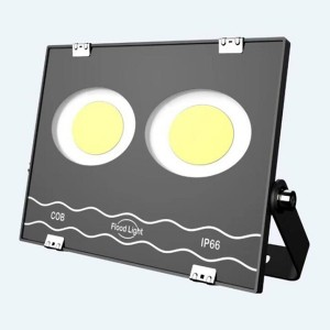 COB Flood light 50w to 600w