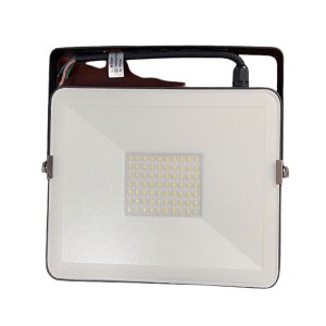 Floodlight From 10w To 100w