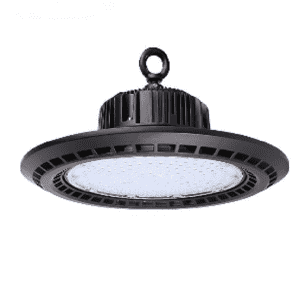IP66 240W High Bay UFO Lights Beam Angle 60°