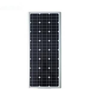 aluminium high quality solar light