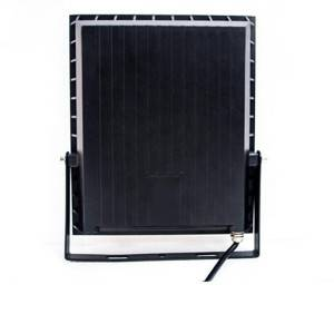Flood light 10w-50w