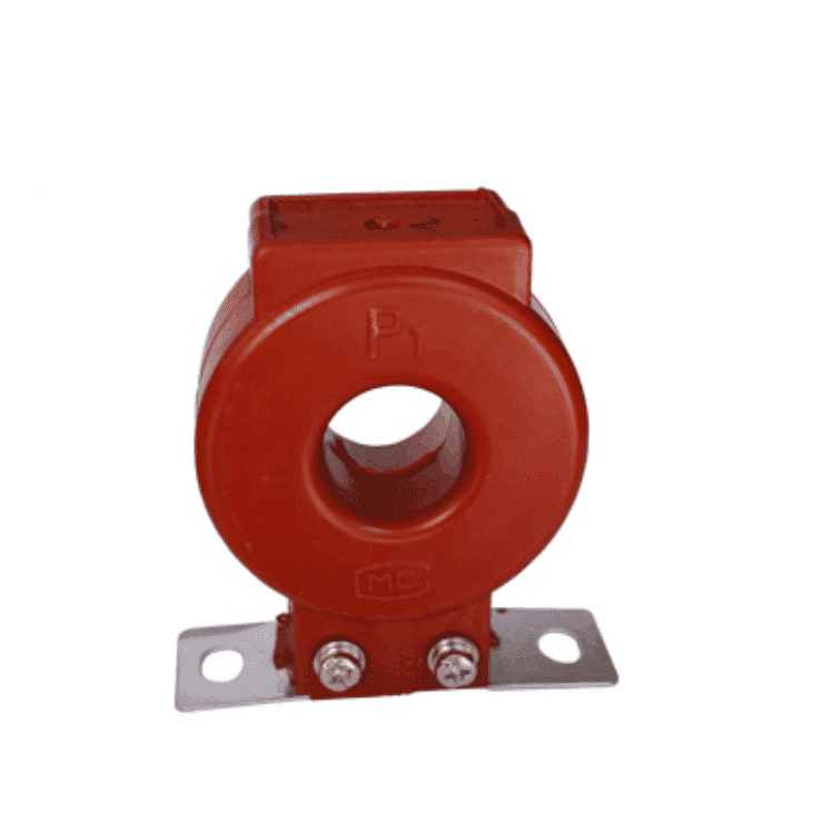 Factory Price LMZ1 Current Transformer With Good quality