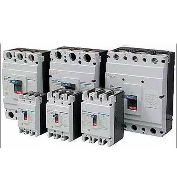 outdoor vacuum circuit breaker principle