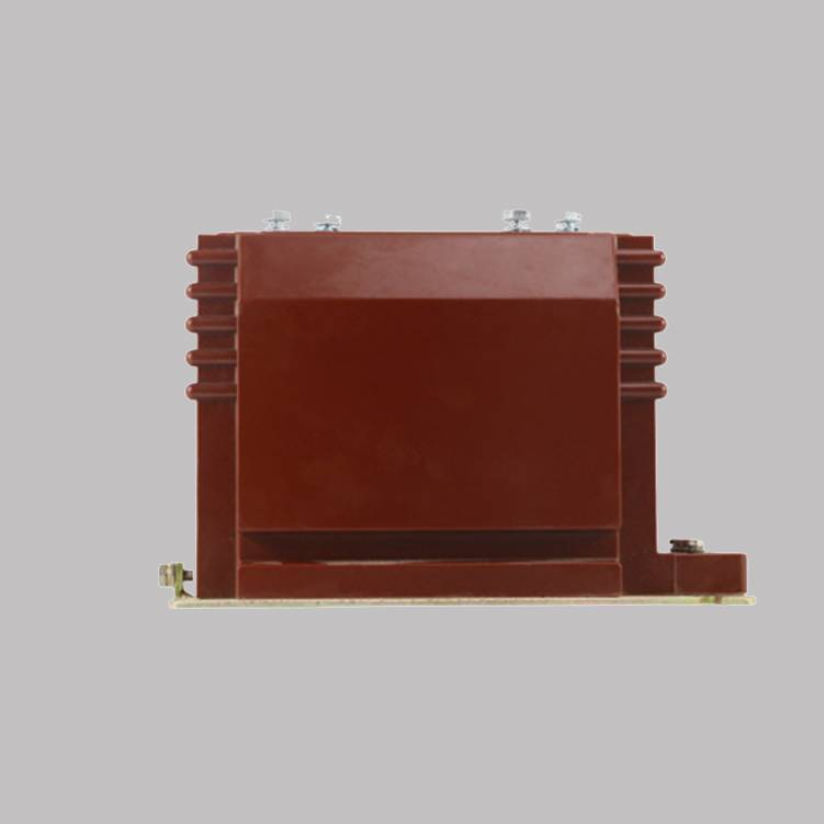 Wenzhou transformer 10KV Current Transformer With Good Price