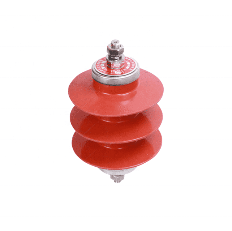 3kv Line Arrester Type Lightning Surge Arrester With Competitive Price