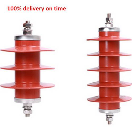 9kV specification lightning arrester with better price