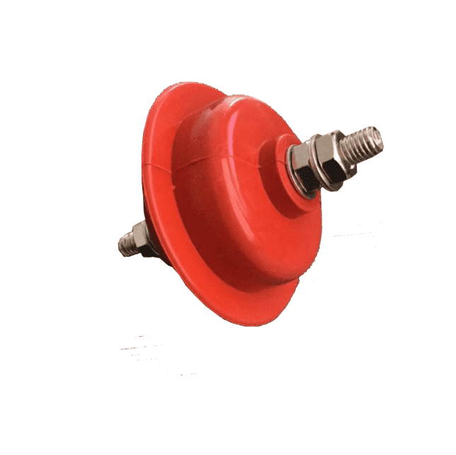Low voltage type lightning surge arrester lightning oem with factory price
