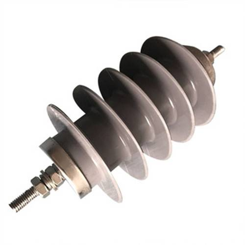 9kV specification lightning arrester with better price Featured Image