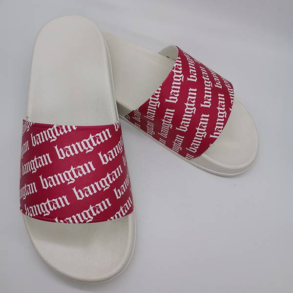Slide Sandal	& Slipper Featured Image