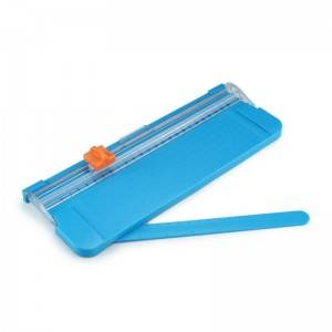 A5 Paper Trimmer, 7851, Craft Tool
