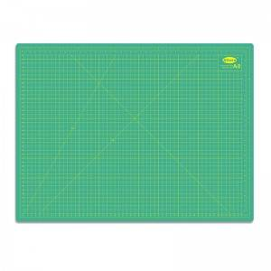5 layers A0 Cutting Mat, 661A0, Self healing Cutting mat