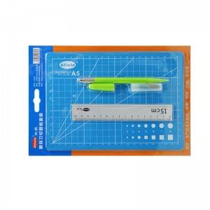 Cutting Mat sets, 3299, cutting mat