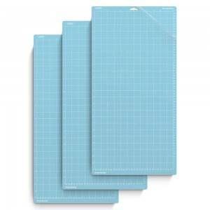 Cutting mat for Cricut, 9924,  12″x24″ Cutting Mat for Cricut Joy Maker