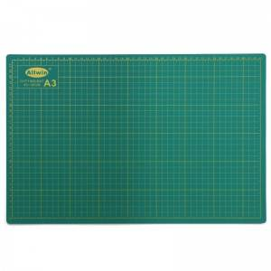 5 layers A3 Cutting Mat, 661A3, Self healing Cutting mat