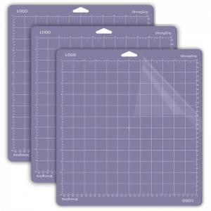 Cutting mat for Cricut, 9912,  12″x12″ Cutting Mat for Cricut Maker