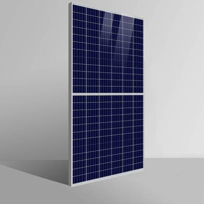 5BB 144 cells poly solar panels 320w330w340w350w