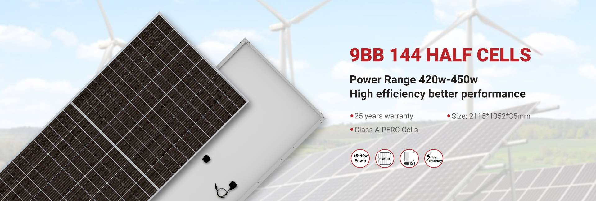9bb-half-cut-cell-solar-panels