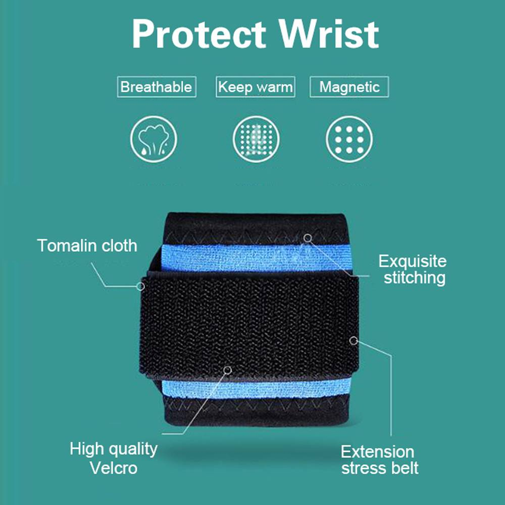 Weight elastic wrist band for fitbit flex Featured Image