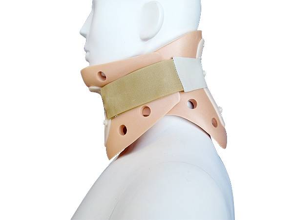 Medical Adjustable Neck Support