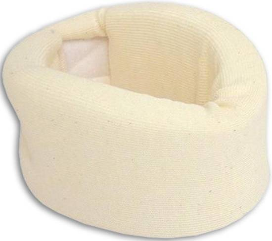 Medical Memory Foam Neck Support