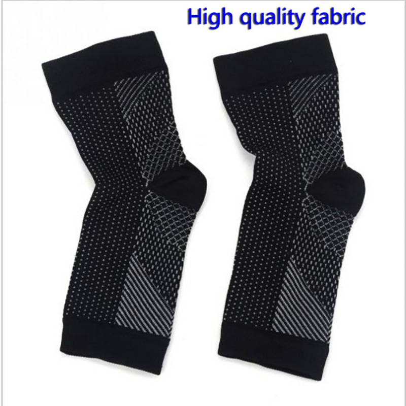 Fasciitis ankle foot orthosis brace support plantar Featured Image