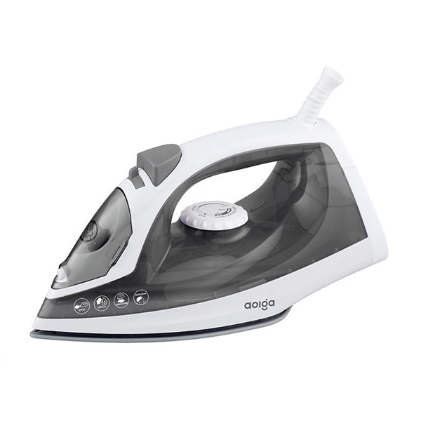 Electric Iron SW-103