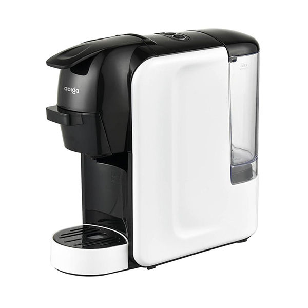 AOLGA Coffee Machine ST-511