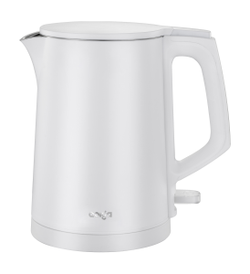 Electric Kettle LL-8860/8865