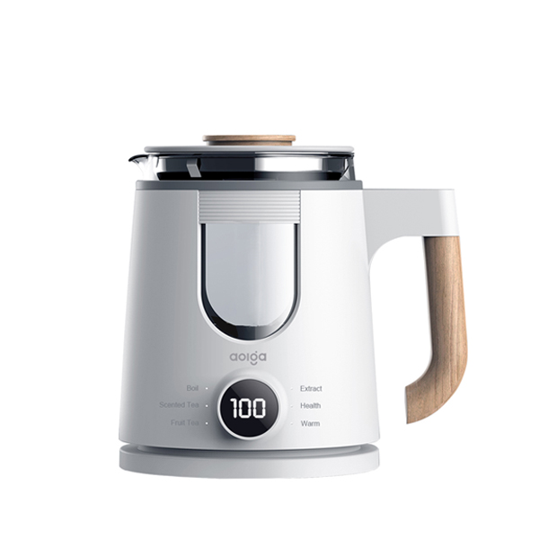 AOLGA Electric Kettle HOT-Y08
