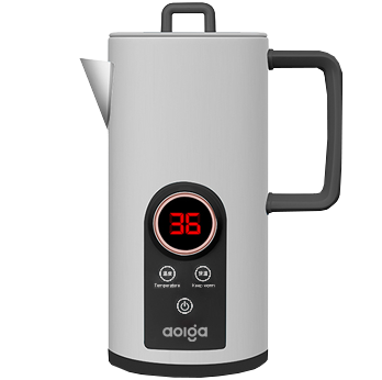 AOLGA Electric Kettle GL-E12A