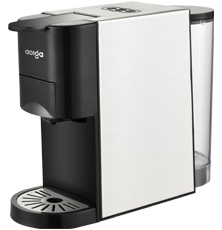 AOLGA Coffee machine