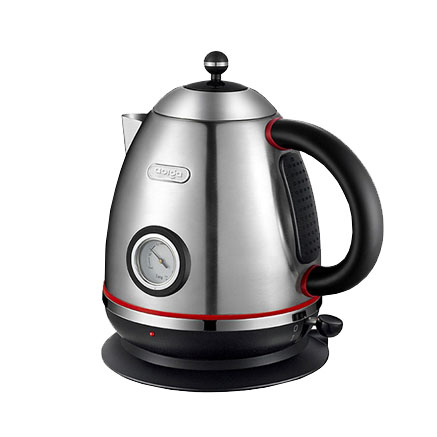 Electric Kettle GL-E5B