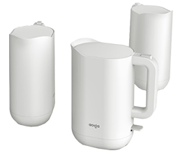 AOLGA Electric Kettle