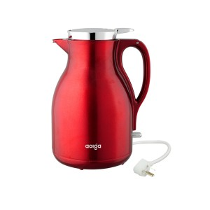 Electric Kettle HA300