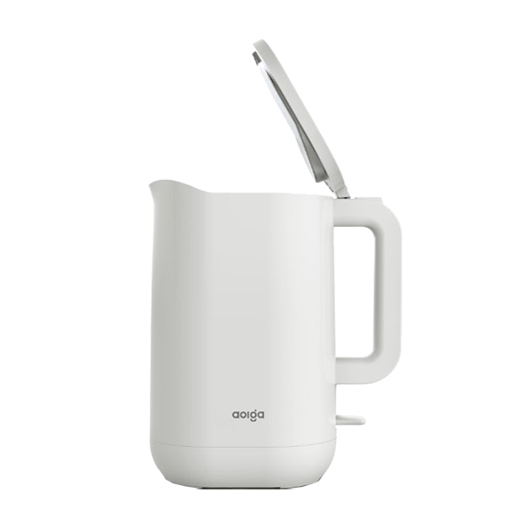 Electric Kettle HOT-W15